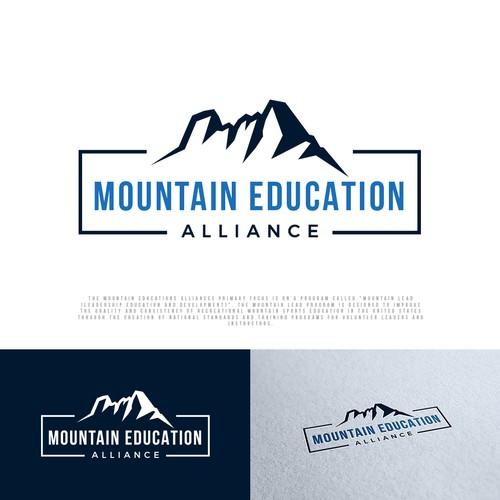 Mouintain Education Alliance