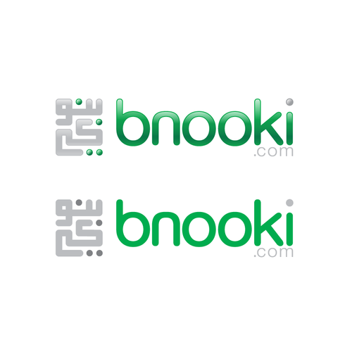 GUARANTEED AND BLIND!! Create the next logo for bnooki.com a banking products comparison website