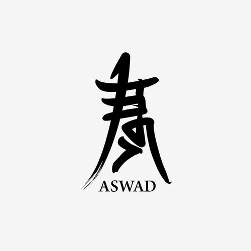 ASWAD - Always Simple as Black