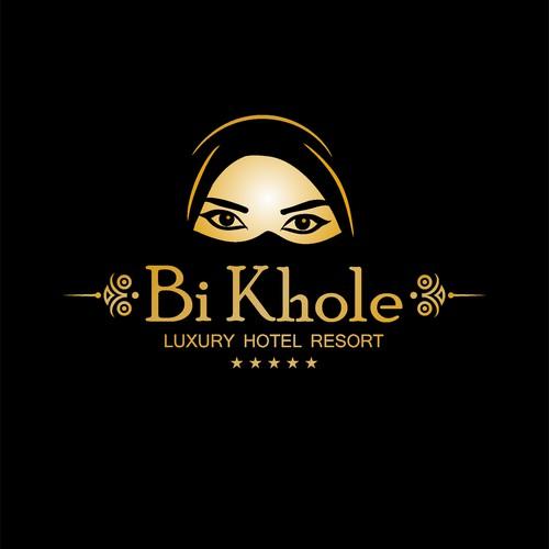 Bi Khole Hotel Resort Zanzibar 3