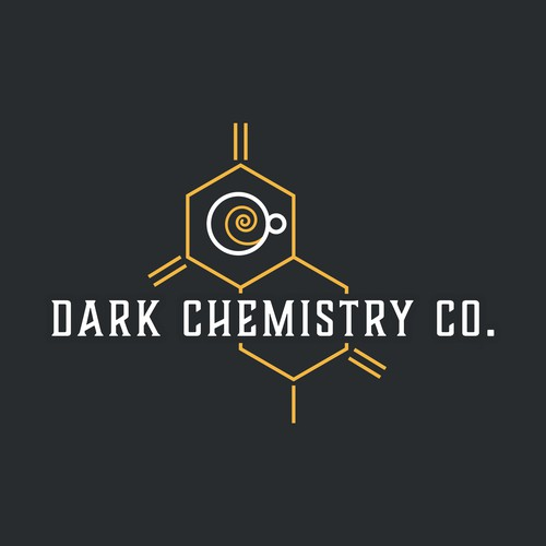 Dark Chemistry Co.