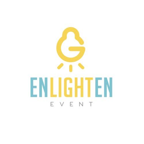 ENLIGHTEN EVENT