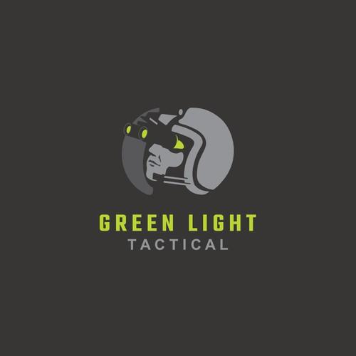 Green Light Tactical