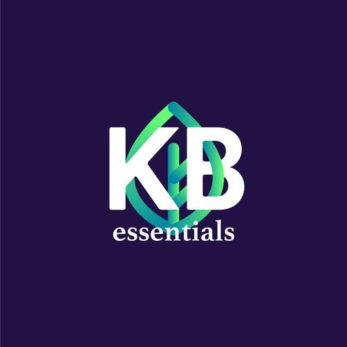 KB essentials