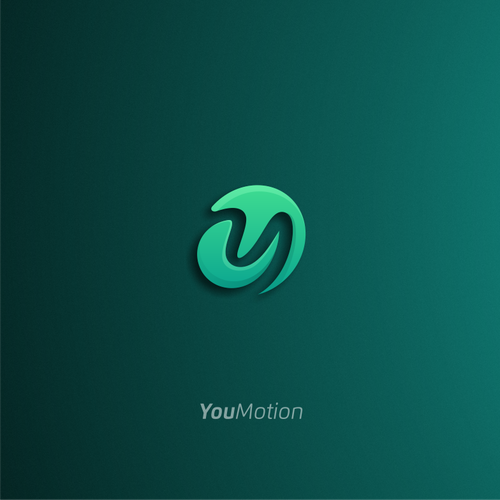 Unique design for YouMotion!
