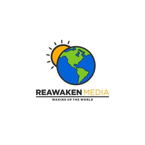 Reawaken Media