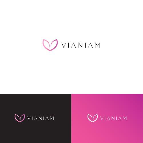 Logo design for cosmetic surgery platform