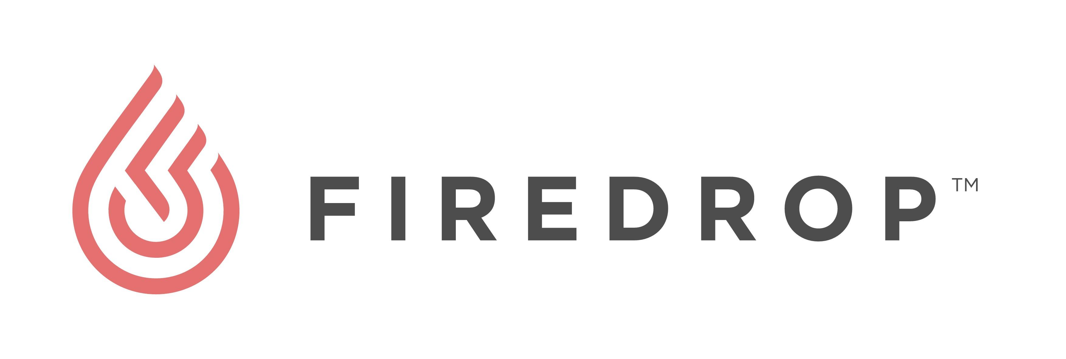 A modern logo for a cutting edge new artificial intelligence web app