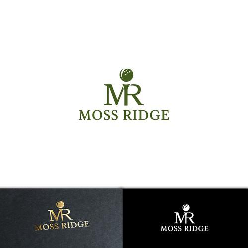 MOSS RIDGE