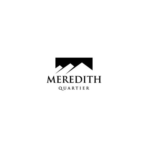 Meredith Quartier
