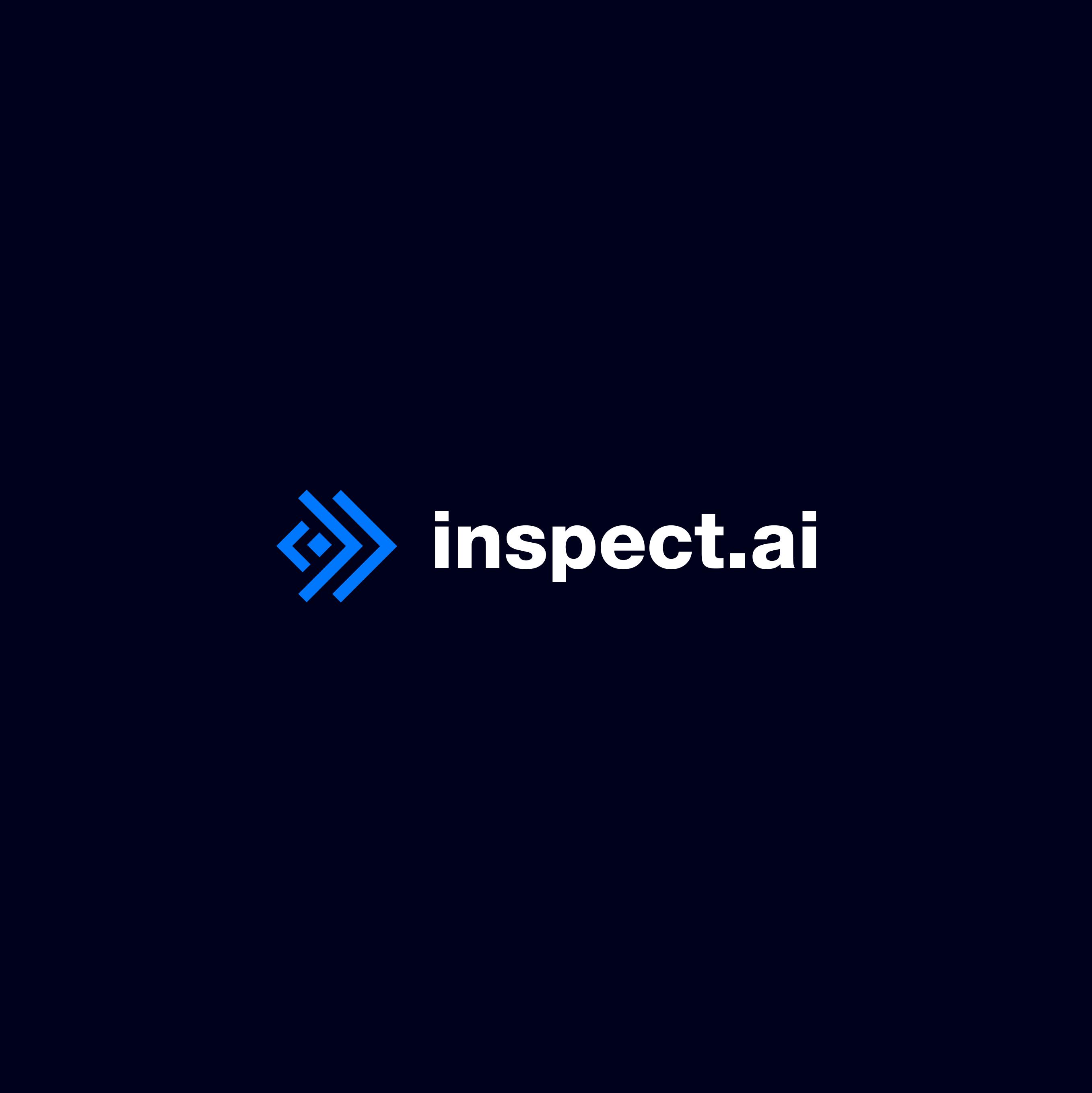 Logo and brand design for an insuretech startup