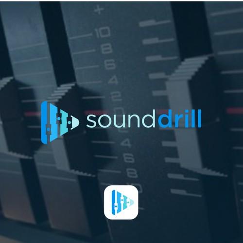 sound drill