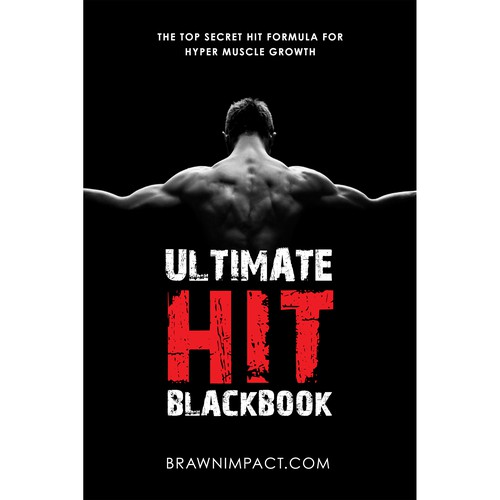Ultimate HIT Blackbook