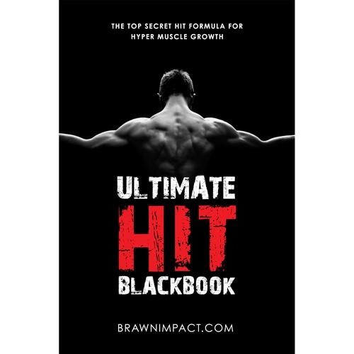 Ultimate HIT Blackbook