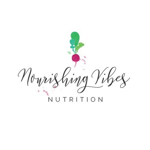 Nourishing Vibes