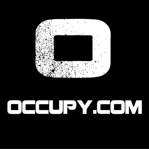 Occupy 99designs!