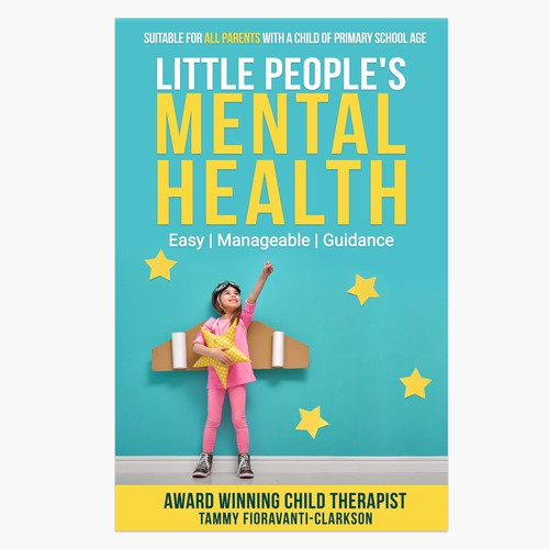 Little People`s Mental Health