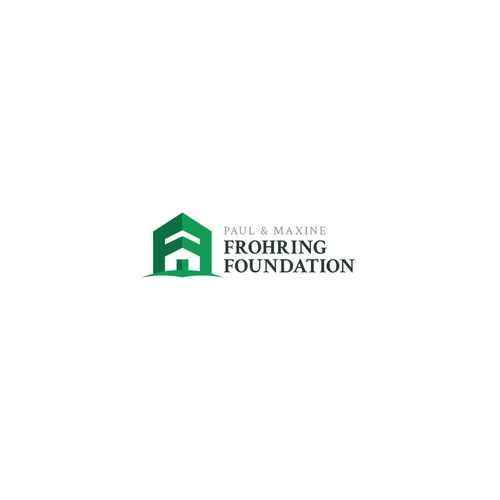 Frohring Foundation