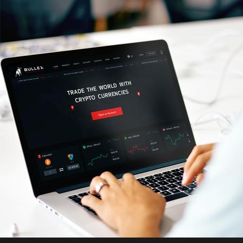 Bullex Trading