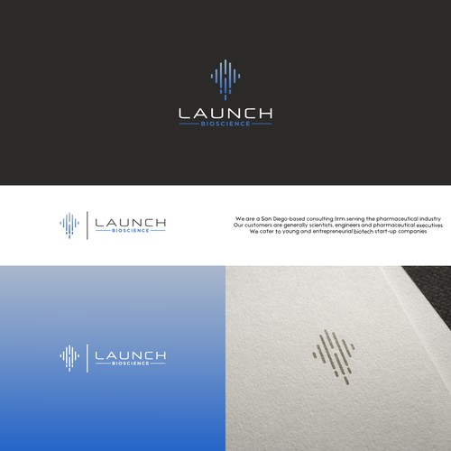 Launch Bioscience