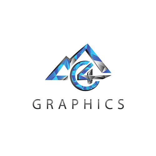 C4 Graphics