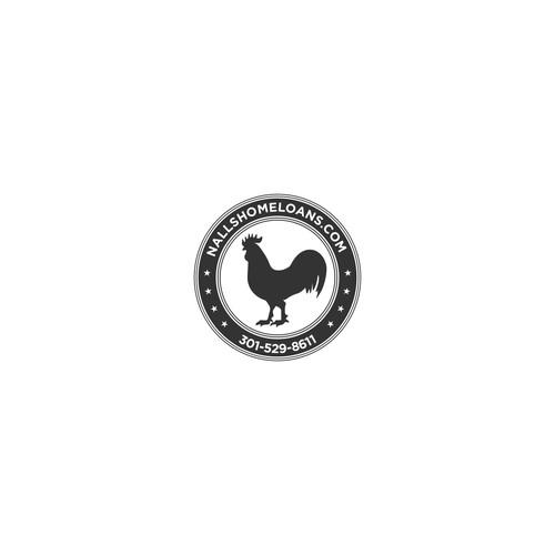 nalls logo