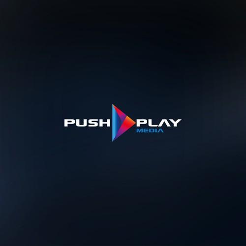 PUSH PLAY MEDIA