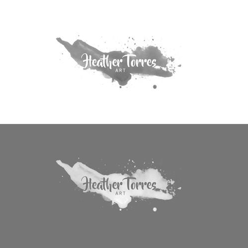 Heather Torres Art