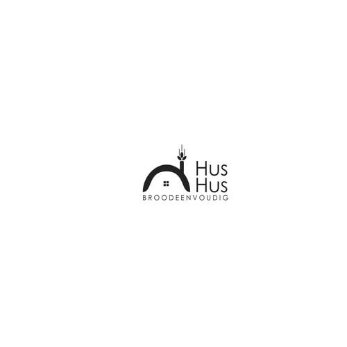 Hus Hus