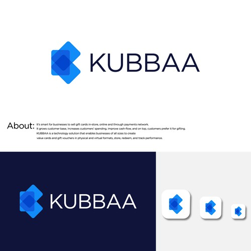 KUBBAA