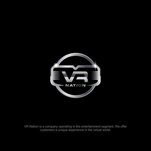 VR Nation