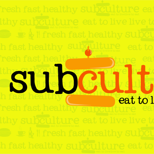 subculture