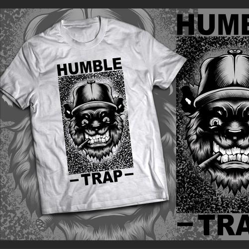 HUMBLE TRAP