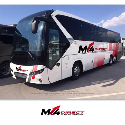 M4 Direct