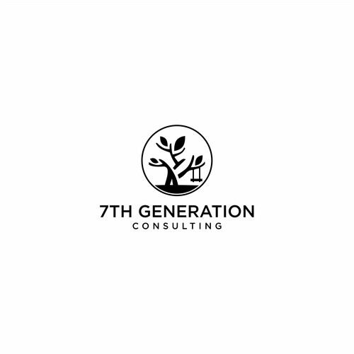 7th Generation Consulting