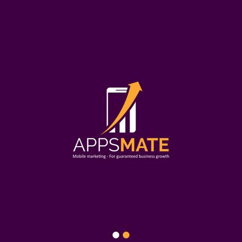 mobile marketting