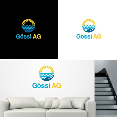 gossi AG logo