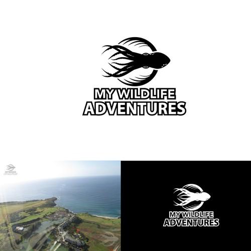 My Wildlife Adventures