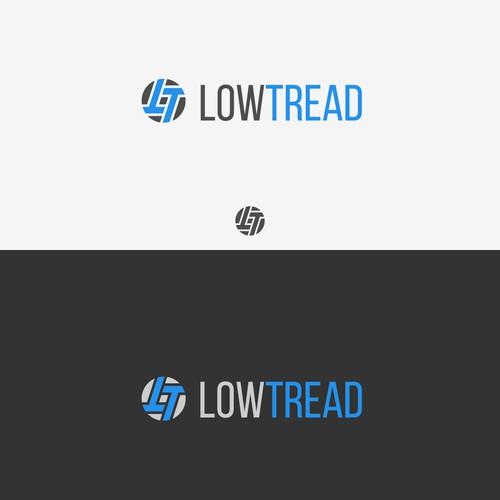 LowTread