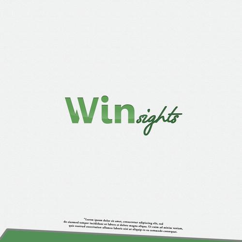 win sights