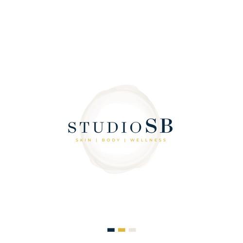 Studio SB Logo