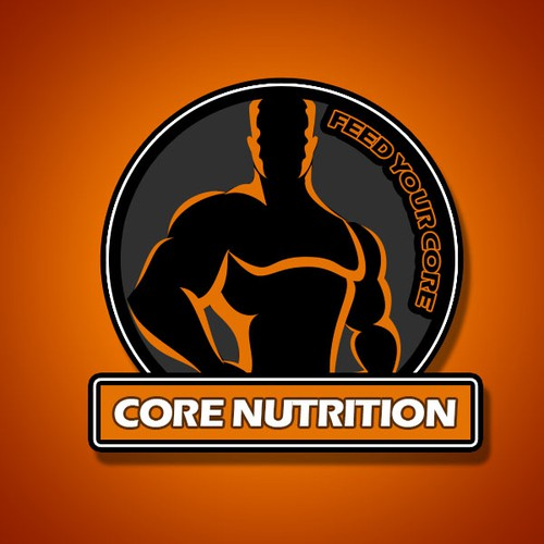 Core Nutrition needs an Identity