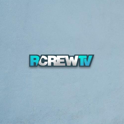 RCrewTV