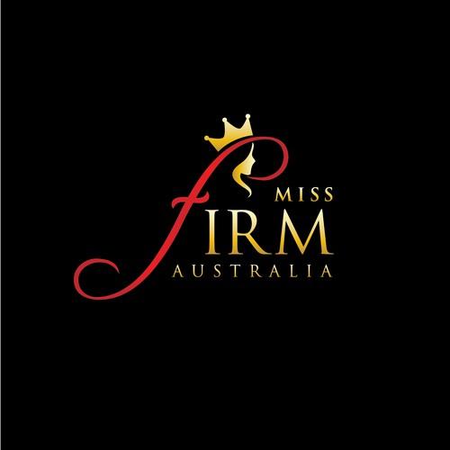 Miss Firm Australia