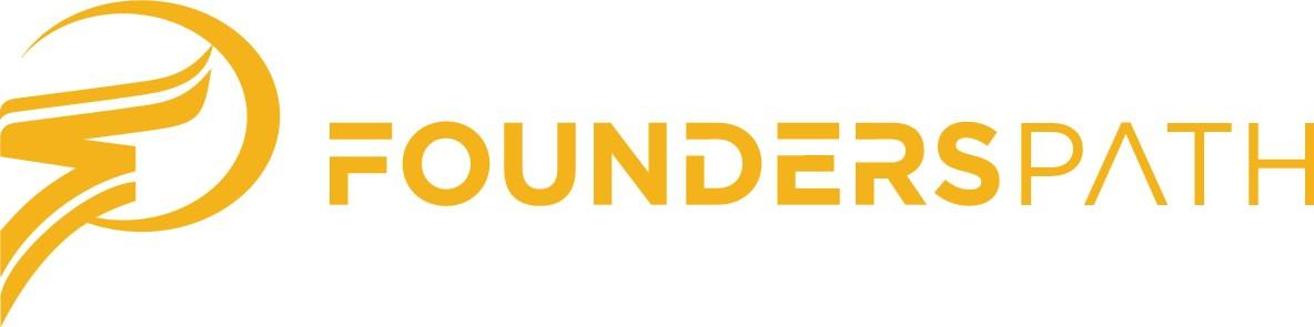 Yellow logo variation