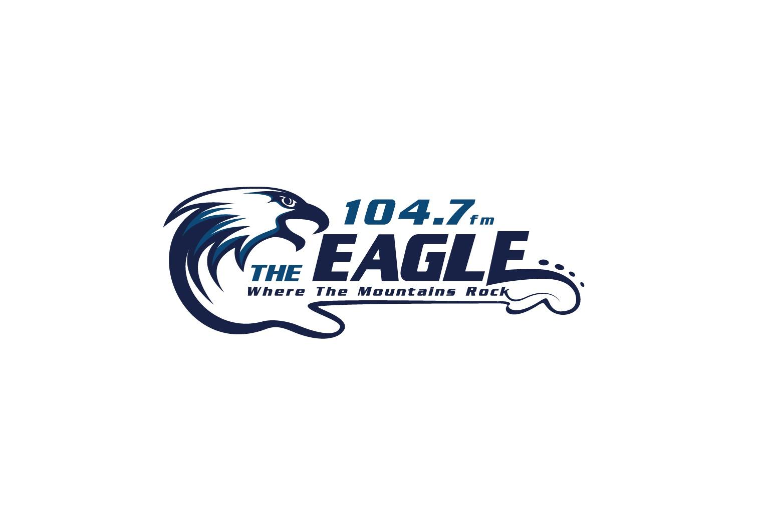 Radio Station Logo Design