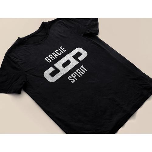 Gracie Spirit T-Shirt