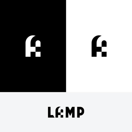 LAAMP