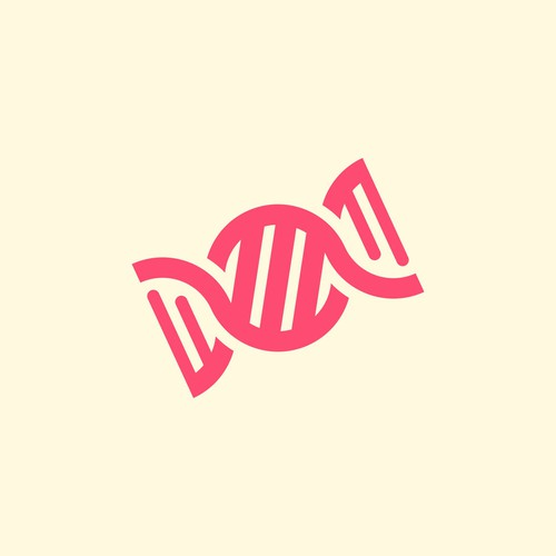 Sweet DNA