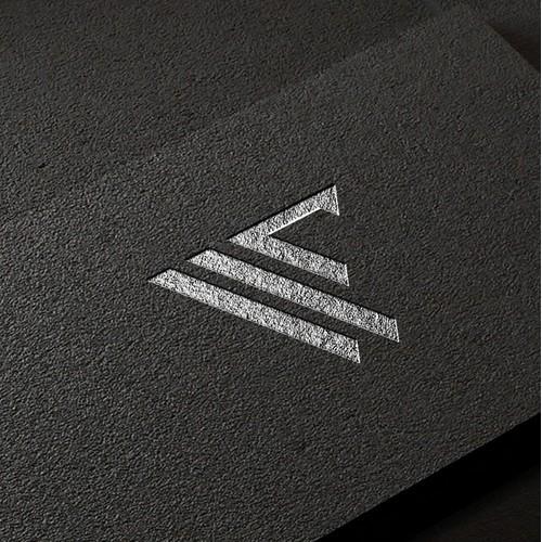 Vale Capital logo